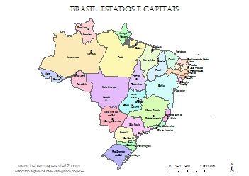 brasil-estados-capitais