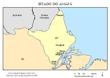 estado-amapa