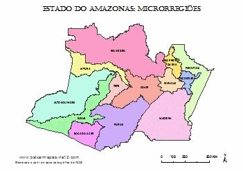 estado-amazonas-microrregioes