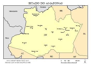 estado-amazonas
