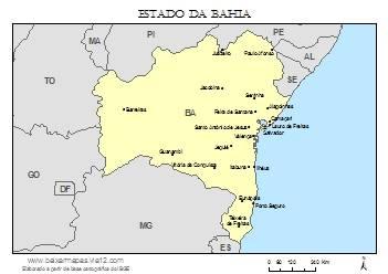 estado-bahia