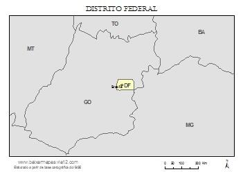 estado-distrito-federal