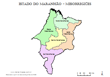 estado-maranhao-mesorregioes