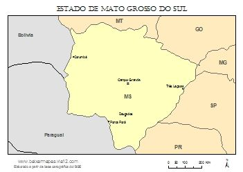 estado-mato-grosso-do-sul
