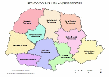 estado-parana-mesorregioes