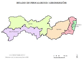 estado-pernambuco-mesorregioes
