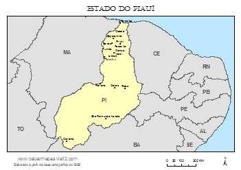 estado-piaui