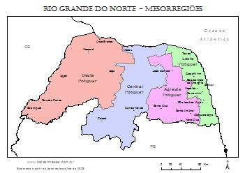 estado-rio-grande-do-norte-mesorregioes