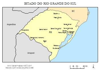 estado-rio-grande-do-sul