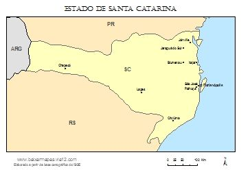 estado-santa-catarina