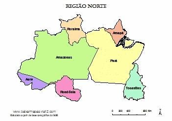 regiao-norte