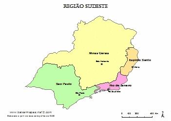 regiao-sudeste-capitais
